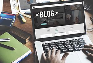 Blogs Portugueses
