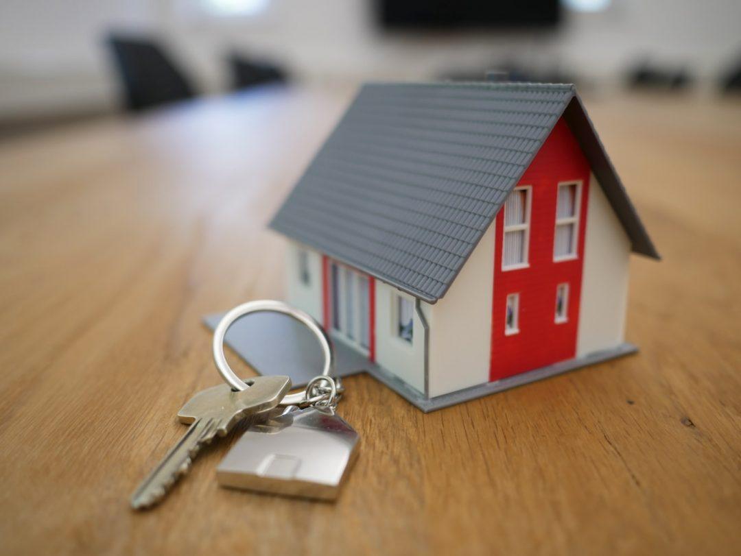 Poupar Dinheiro na Compra da Casa